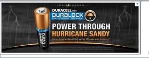 duracell-ad5