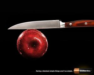 duracell-knife-medium-93574