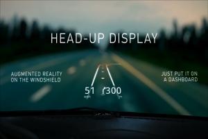 HUDWAY-head-up-display