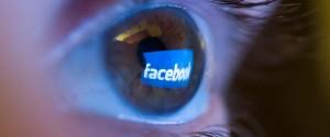 Facebook loescht falsche Profile