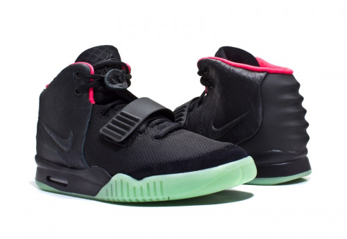 yeezy-2-black-solar-red