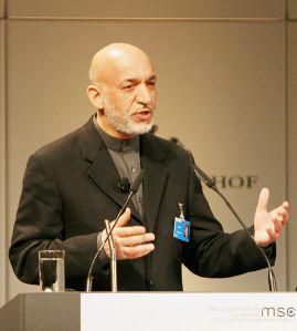 538px-Hamid_Karzai_in_February_2009
