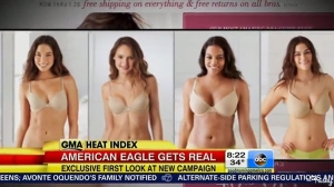 American-Eagle-Launches-AerieREAL-Campaign-Featuring-Airbrush-Free-Women-Of-All-Body-Types--600x337