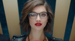 Google-Glass-Titanium-Frame-630x348