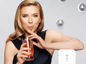 sodastream-hopes-scarlett-johansson-can-revive-its-brand-during-the-super-bowl