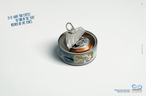 """Selling Ideas With Aesthetic Advertising Loyola Digital Advertising Ë¡œìšœë¼ ˔""""지털 Ê´'ê³"""