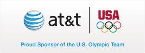 att_olympic_logo