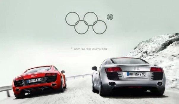 Brand Advertising Using The Olympics Loyola Digital