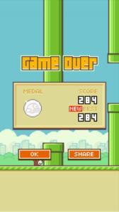 flappy-bird-highest-score