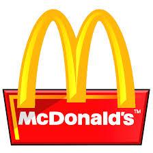 McDonalds Comeback?