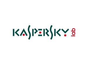 kaspersky_lab_internet_security_2011_732540_g2