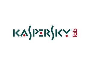 kaspersky_lab_internet_security_2011_732540_g2