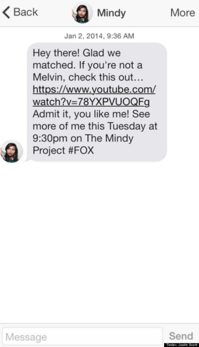 o-MINDY-PROJECT-TINDER-570