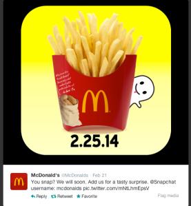 Screen Shot 2014-02-28 at 10.58.34 AM
