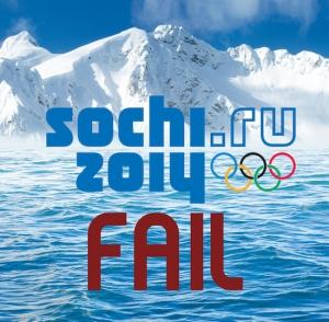 sochi_2014_Fail