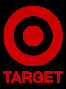 300px-Target_logo.svg_1