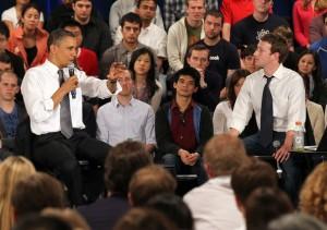 Barack+Obama+Mark+Zuckerberg+Obama+Holds+Facebook+Y1-yrSMprSwl