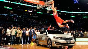 blake-griffin-jumps-over-car-dunk-contest-picture
