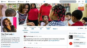 firstlady-twitter-redesign-hed-2014
