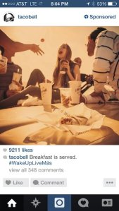 taco-bell-ad-instagram_t580
