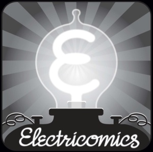 Photo credit: http://www.theguardian.com/books/2014/jun/06/alan-moore-digital-comics-open-source-electricomics-app