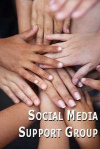 Social-Media-Support-Group-banner