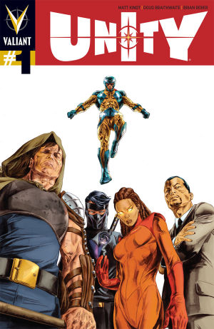 Photo credit: http://www.ign.com/articles/2014/06/14/valiant-entertainment-and-madefire-team-to-make-unity-motion-books