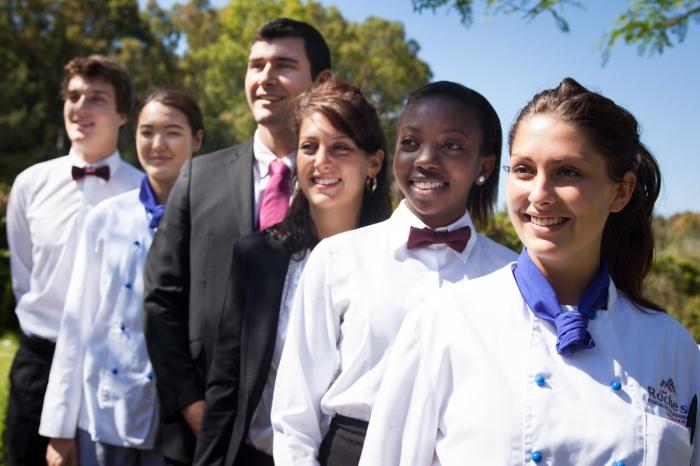 les-roches-marbella-hospitality-education