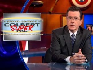 stephen-colbert-super-pac-screenshot