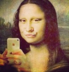 The-worst-selfies-via-RealClear.com_