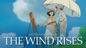 Studio Ghibli: Educating A Populace Through Animation