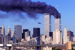 9-11 o
