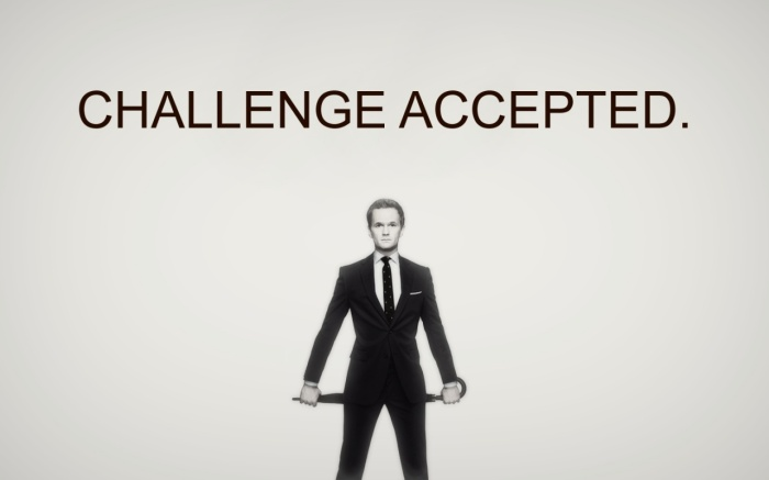challenge-accepted-wallpapers_31078_1280x800