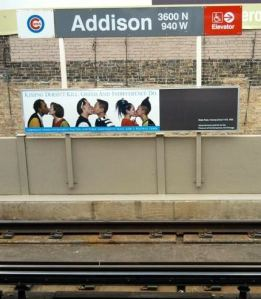 CTA-kissing-ad (1)