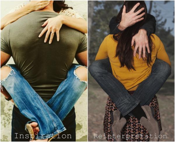 Reversed Gender Stereotypes in Advertisement | Loyola