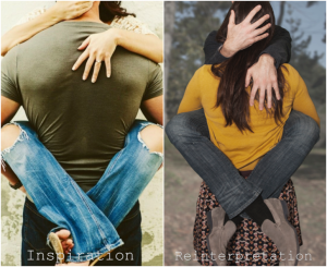stereotypes of men and women in the fila jeans advertisement The course of true progress for women never did run smooth it's women's  history month, which means that it's a time to recognize all of the.