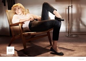 gap-2014-fall-ad-campaign-photos04