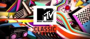mtv_classic_03