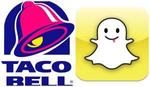 Snapchat-Taco-Bell-Collage