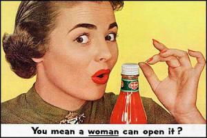 womancanopenit
