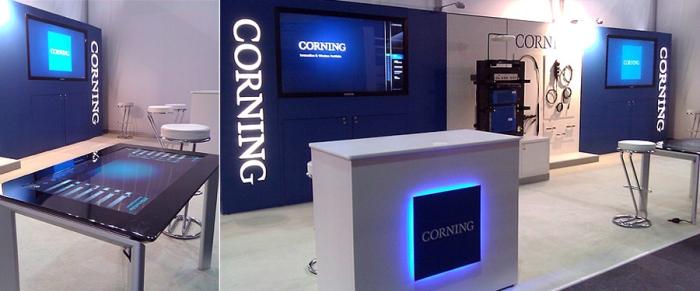 corning_wmc_01