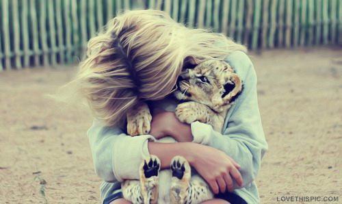 cub_cuddle