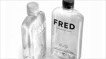fred-water-bottles-hed-2014
