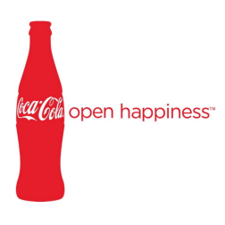 Open-Happiness-Campaign