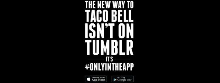tacobell-tumblr-dark-800x305