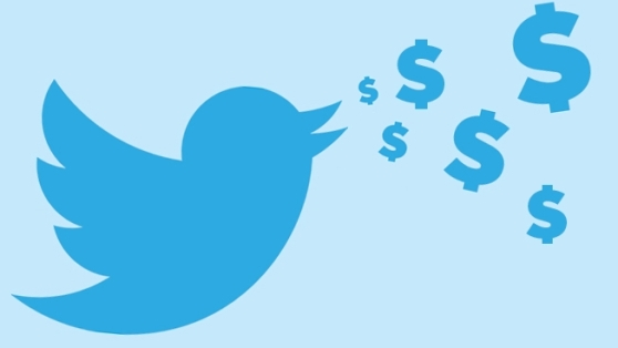 twitter-bird-dollars-hed-2014
