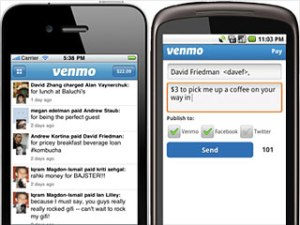 venmo_screenshots-home