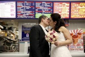 taco-bell-wedding