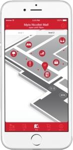 target-app-01-2014_0