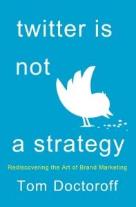 twitter-strategy-doctoroff-01-2014